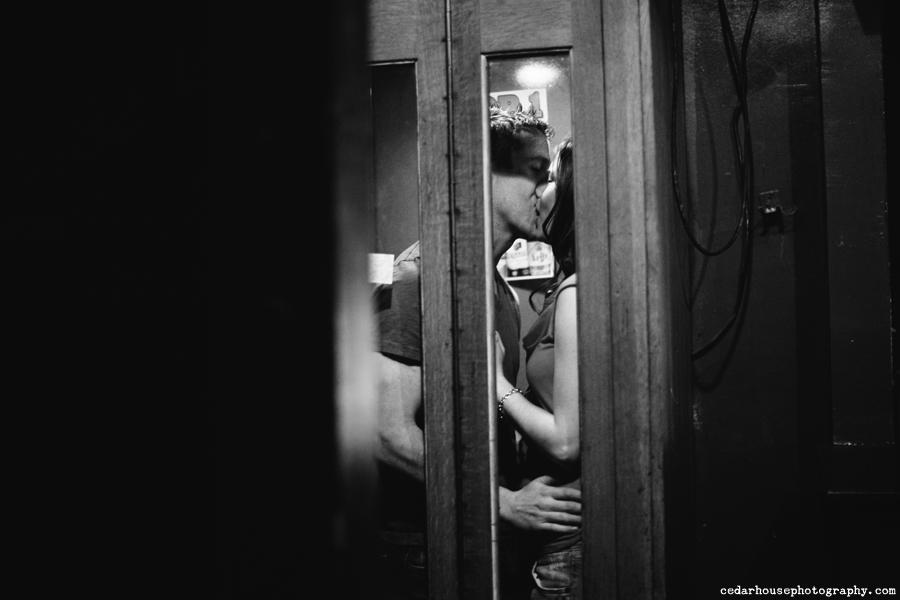 boulder engagement photographer, boulder engagement photography, boulder wedding photography, boulder wedding photographer, longmont engagement photographer, longmont engagement photography, fort collins engagement photographer