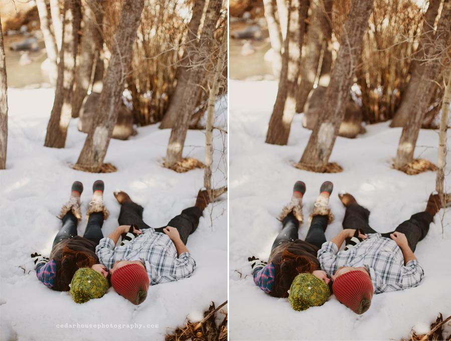 silverthorne engagement session, silverthorne wedding photographer, ice castles engagement session, ice castles photographer, dillon wedding photographer, frisco wedding photographer, keystone wedding photographer, boulder wedding photographer, longmont wedding photographer