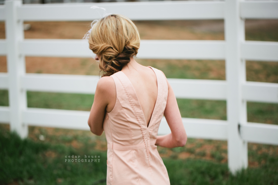 boulder fashion photographer, denver fashion photographer, anna be, southern style, derby style, boulder wedding photographer, longmont wedding photographer, cherry hills wedding photographer, cherry creek wedding photographer, denver wedding photography