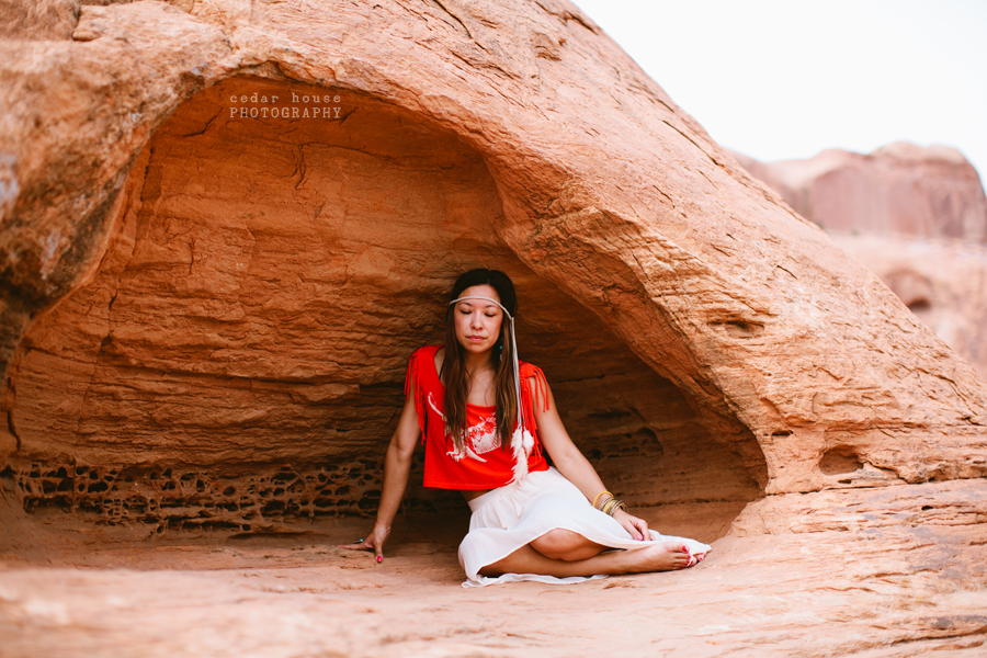 moab wedding photographer, moab utah wedding photography, moab fashion photography, moan portrait photography, desert wedding inspiration