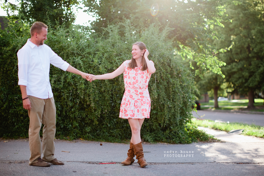denver engagement session, denver engagement photographer, boulder wedding photographer, boulder engagement photographer, longmont wedding photographer, longmont engagement photography, niwot wedding photographer, fort collins wedding photographer, loveland wedding photographer
