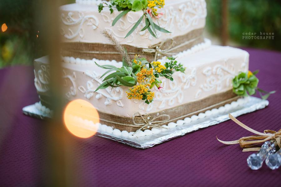atascadero wedding photography, atascadero wedding photographer, los olivos wedding photographer, paso robles wedding photographer, san luis obispo wedding photography, san luis obispo wedding photographer