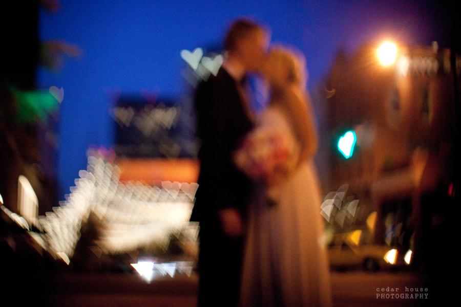 denver clocktower, denver clocktower wedding photography, downtown denver wedding photography, boulder wedding photographer, longmont wedding photography, commons park wedding photography, denver elopement photography, denver eloping