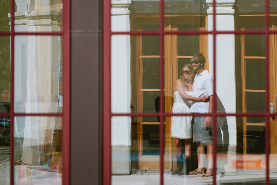 buena vista wedding photography, buena vista wedding photographer, boulder wedding photographer, longmont wedding photography, salida wedding photographer, salida engagement session, loveland wedding photographer