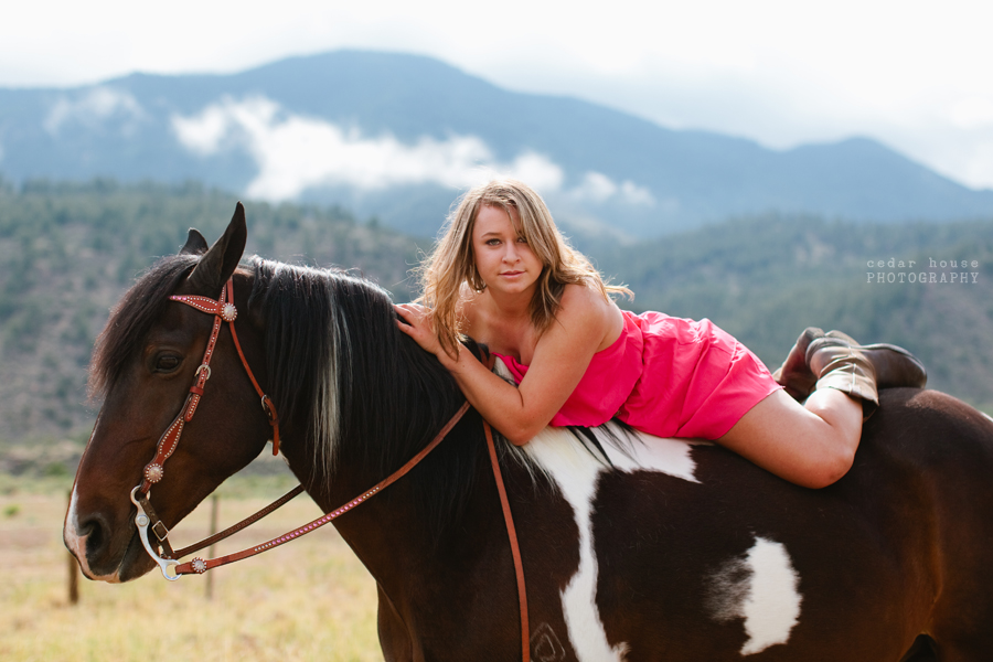 buena vista senior portraits, salida senior portraits, buena vista senior photographer, boulder senior portraits, boulder senior portrait photographer, erie senior portraits, niwot senior portraits, niwot senior photographer, loveland senior portraits, breckenridge senior pictures, denver senior portrait photographer, senior portraits with horses, ranch senior pictures