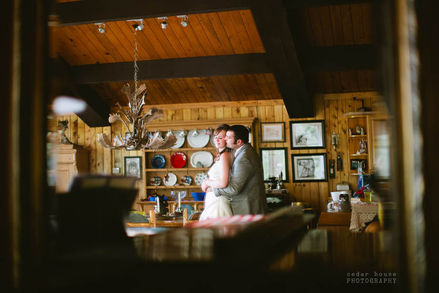 buena vista wedding photographer, buena vista wedding photography, salida wedding photography, salida wedding photographer, leadville wedding photographer, crested butte wedding photographer, breckenridge wedding photography, aspen wedding photography