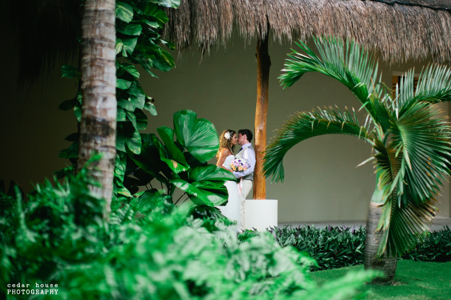 riviera maya destination wedding, riviera maya photographer, playa del carmen wedding photographer, cancun wedding photographer, puerto vallarta wedding photographer, acapulco wedding photographer, grand velas wedding photography, grand velas wedding photographer, mexico destination wedding photographer, destination weddings mexico, tropical beach wedding, jungle wedding, carribbean wedding photographer
