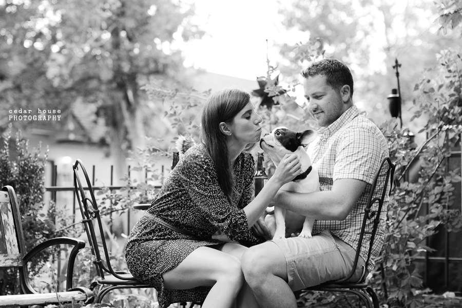 denver engagement photography, denver engagement photographer, longmont engagement photography, longmont wedding photographer, boulder engagement photography, boulder engagement photographer, fort collins wedding photographer