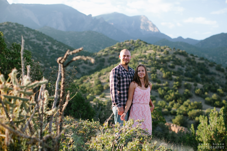 albuquerque engagement session, albuquerque engagement photographer, taos engagement photographer, taos wedding photographer, santa fe engagement photographer, santa fe wedding photographer, santa fe wedding photography, santa fe destination wedding photographer, sandia engagement photography