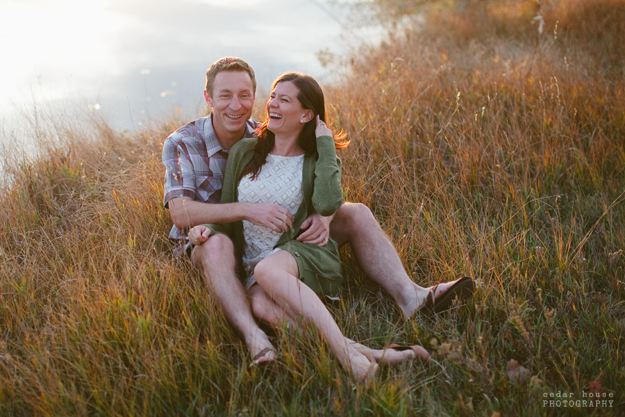 cherry creek wedding photographer, cherry creek engagement photography, denver wedding photographer, denver engagement photography, longmont engagement photographer, longmont wedding photographer, boulder wedding photography, boulder engagement photography