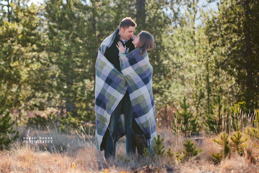 lake dillon engagement session, silverthorne engagement session, breckenridge engagement session, breckenridge wedding photographer, silverthorne wedding photographer, frisco engagement session, boulder wedding photographer, boulder wedding photography, boulder engagement photographer