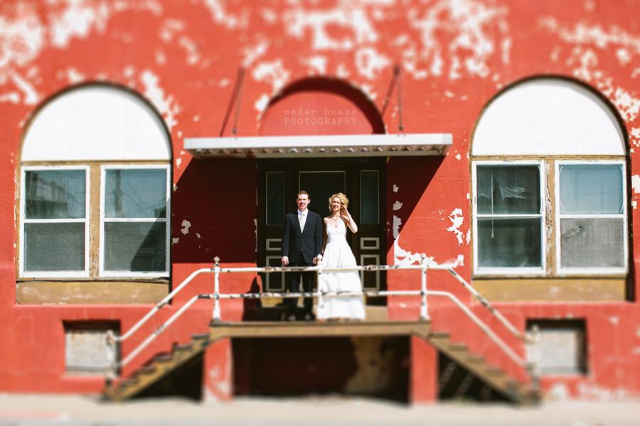 lied lodge wedding photography, lied lodge wedding, nebraska barn wedding, nebraska wedding photographer, omaha wedding photographer, lincoln wedding photographer, boulder wedding photographer, boulder wedding photography,