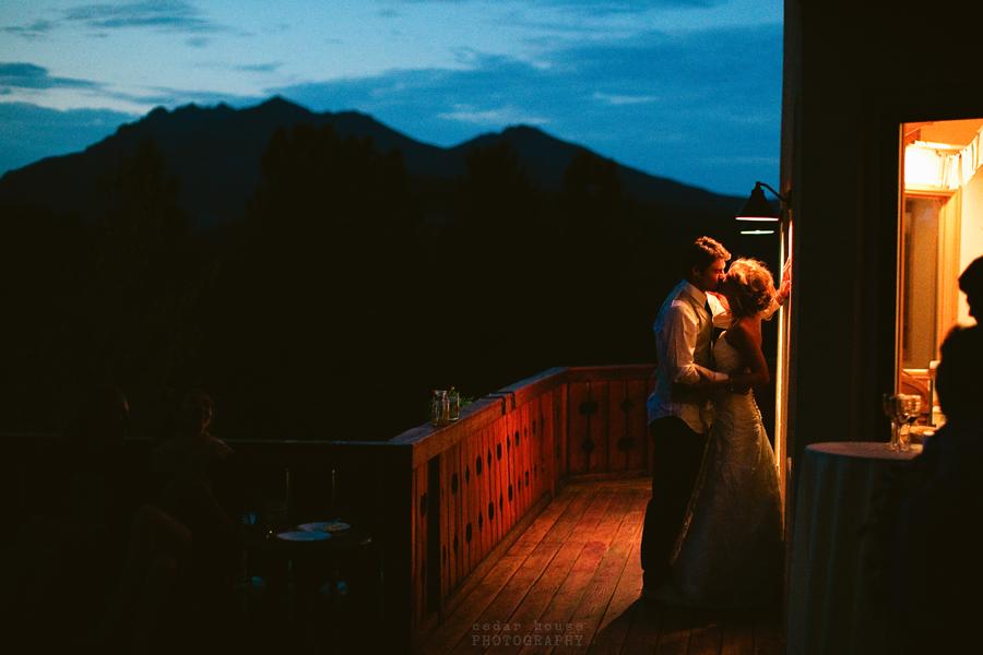 estes park wedding photographer, casa de luz wedding photographer, estes park wedding photography, lyons wedding photography, longmont wedding photographer, boulder wedding photography, boulder wedding photographer