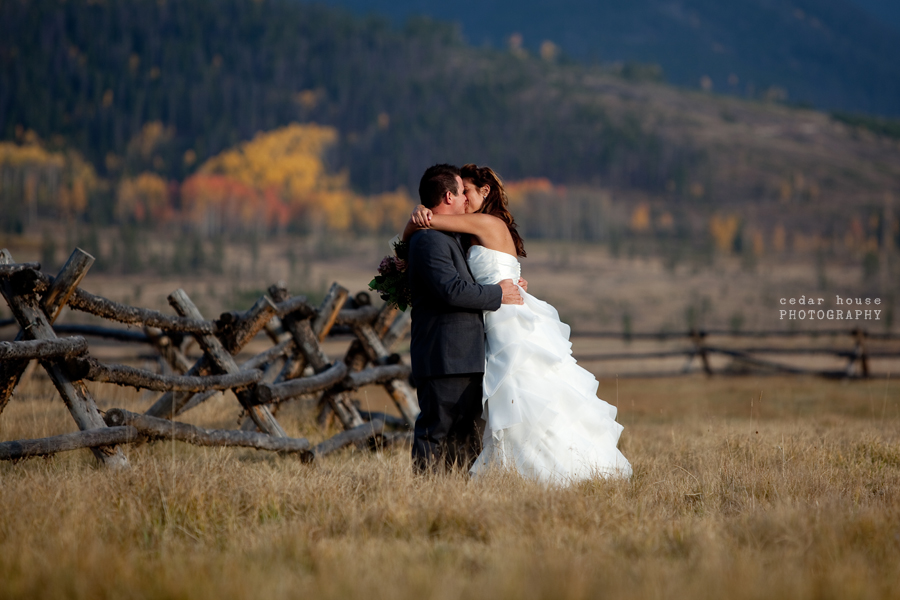 devil's thumb ranch wedding photographer, devil's thumb wedding photography, devil's thumb ranch wedding, tabernash wedding, lake granby wedding, tabernash wedding photographer, colorado ranch wedding, colorado ranch wedding photographer, colorado destination wedding photographer, rocky mountain weddings, rocky mountain wedding photography, colorado fall weddings, colorado autumn weddings