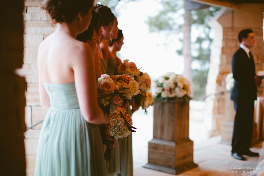 sanctuary at castle pines wedding, castle rock wedding photographer, castle rock wedding photography, sedalia wedding photographer, boulder wedding photographer, boulder weddings, denver wedding photographer