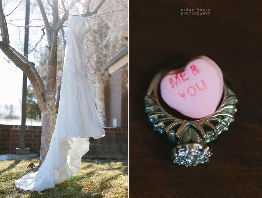 boulder wedding photography, boulder weddings, longmont wedding photographer, niwot wedding photography, hotel boulderado, boulderado weddings, boulderado wedding photography