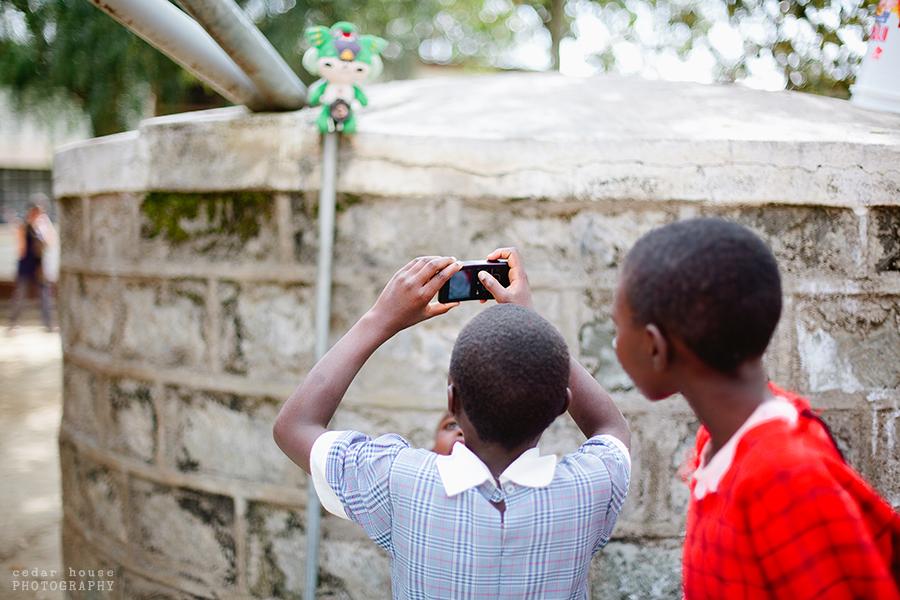 naivasha kenya photography, travel photographer, kenya photography, rift valley photography