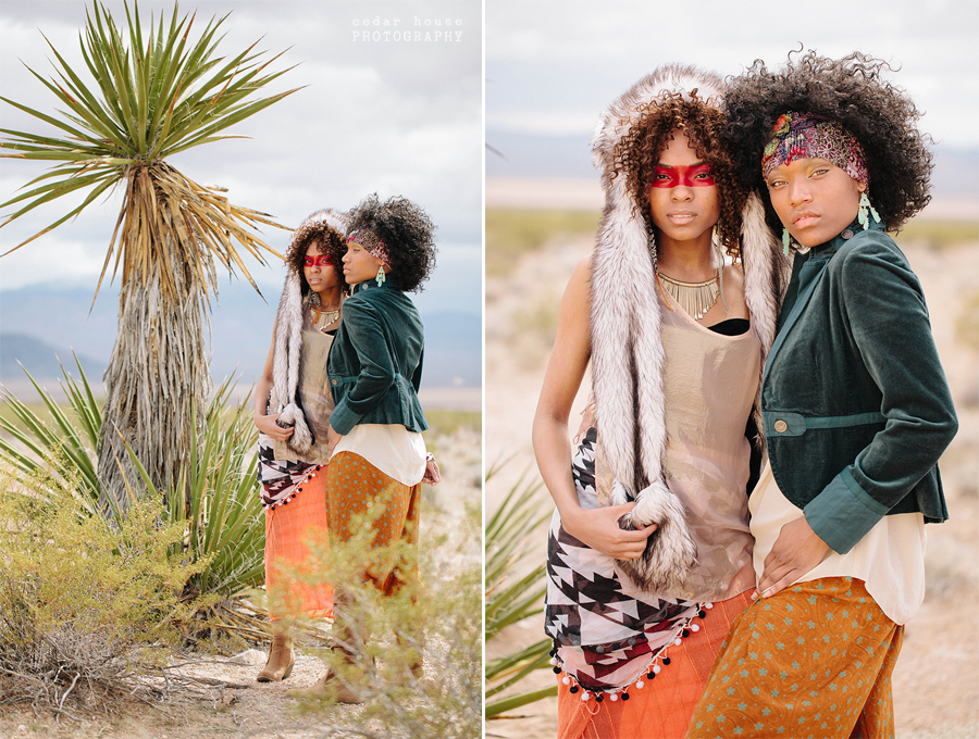 las vegas fashion photography, colorado fashion photography, colorado editorial photographer, boulder style photographer, las vegas style photographer, gypsy style, gypsy fashion, hippie style, desert style, desert fashion, dry lake bed style, dry lake bed photography