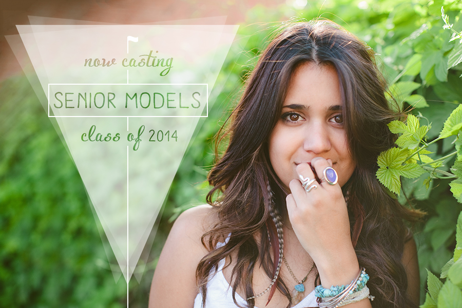 colorado senior models, colorado senior reps, colorado senior representatives, boulder senior models, boulder senior reps