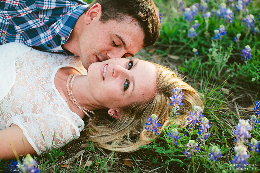 wimberley engagement session, wimberely engagement photographer, hill country engagement photography, austin engagement photography, austin engagement session, texas engagement photography, texas bluebonnets engagement session, blue bonnets engagement photography