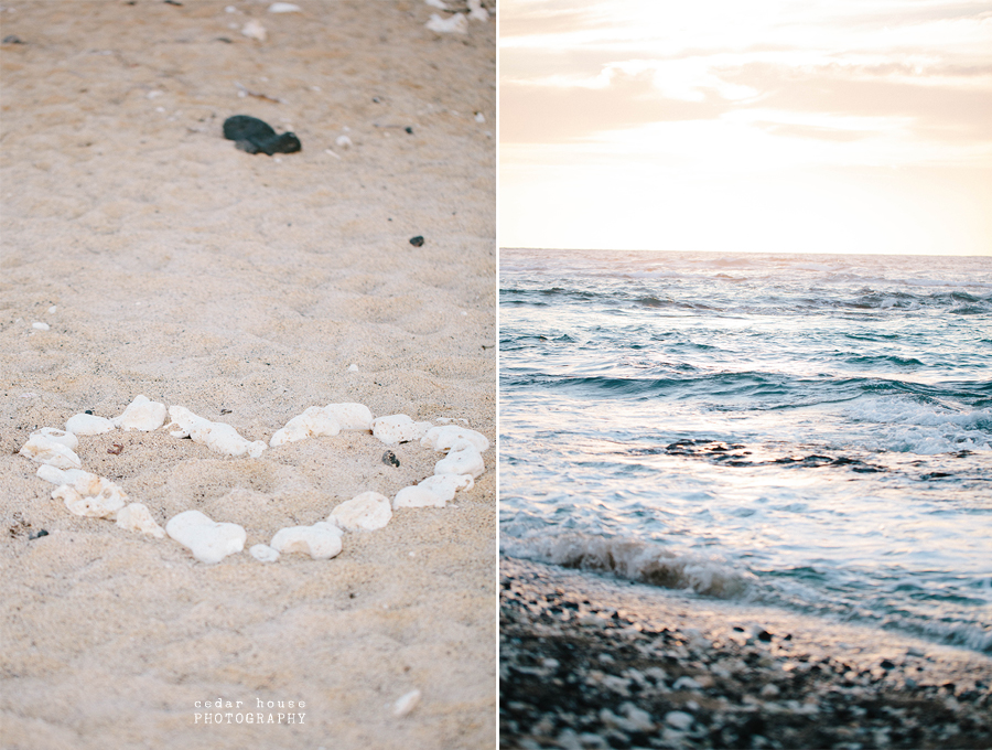 hawaii photographer, travel photography, hawaii destination wedding photographer, hawaii wedding photographer, hawaii destination photography
