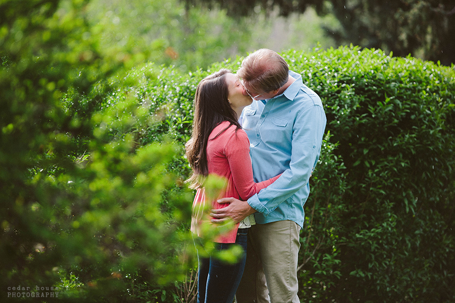 denver engagement photography, denver engagement photographer, creative denver engagement photographer, downtown denver engagement session, denver engagement session, boulder engagement photography, boulder engagement photographer, boulder engagement session,