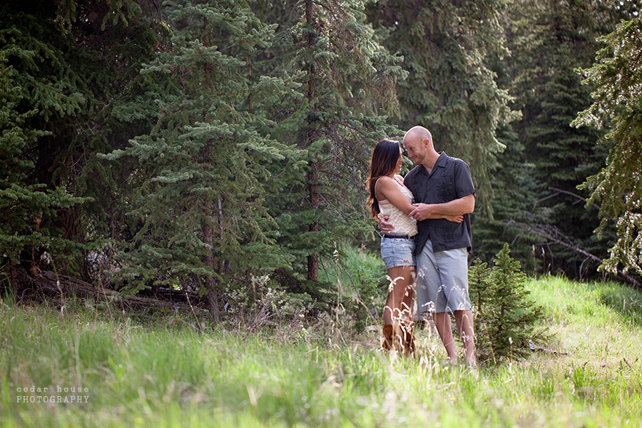 denver engagement photography, denver engagement photographer, denver engagement session, creative denver engagement photographer, boulder engagement photography, boulder engagement photographer, boulder engagement session, boulder photographer,