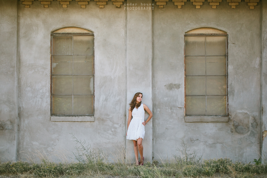 denver seniro photographer, denver senior portraits, denver senior pics, boulder senior portraits, boulder senior photograpger