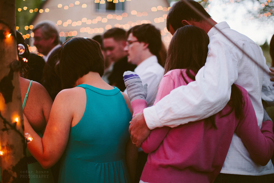 buena vista, buena vista wedding, buena vista wedding photographer, buena vista wedding photography, buena vista wedding photogrpahy, boulder wedding photographer, boulder wedding photography, boulder weddings, boulder wedding photos,