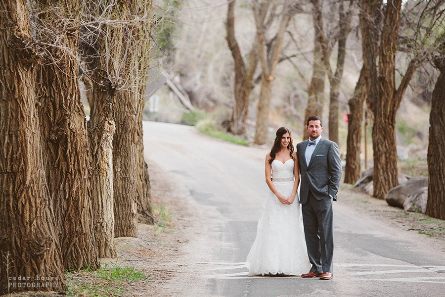 salida wedding photography, salida wedding photographer, salida steamplant wedding, buena vista wedding photogrpahy, buena vista wedding photographer, boulder wedding photography, boulder wedding photos