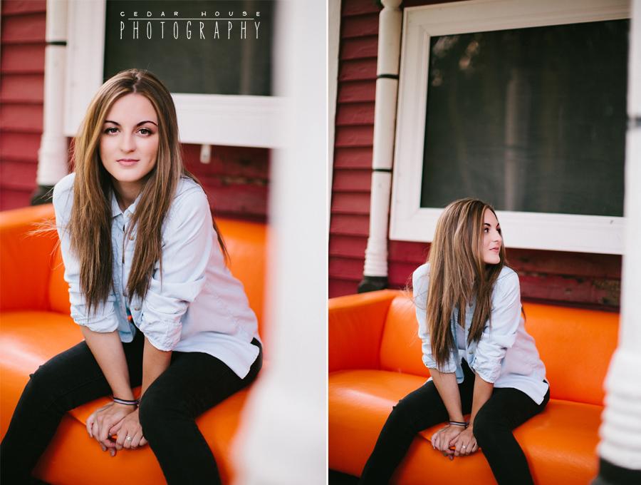 Breckenridge Senior Portraits, senior pictures, Boulder, Denver, high school senior photography session
