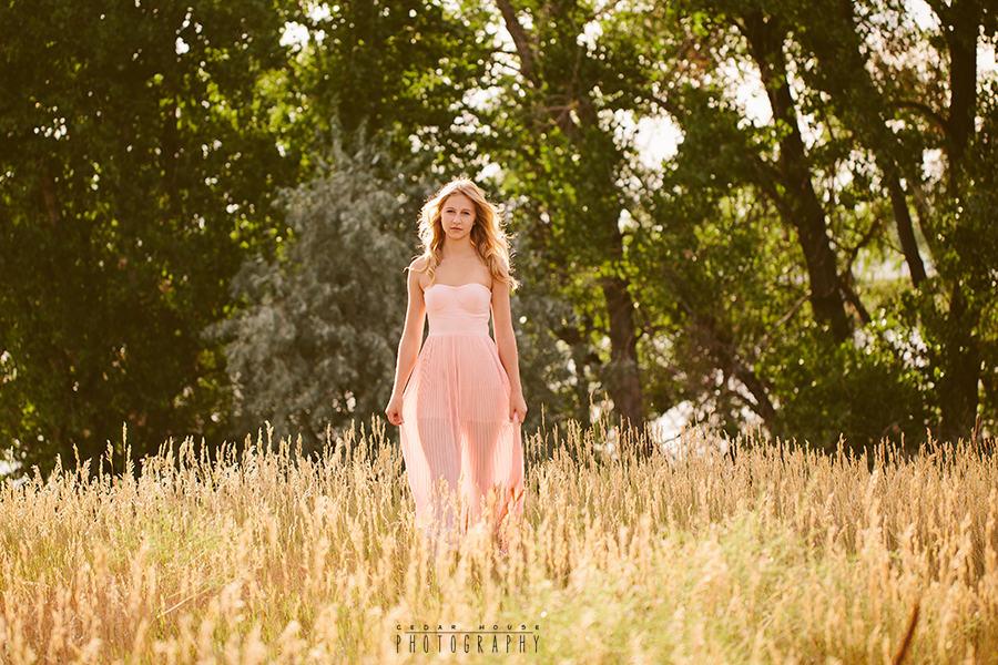 denver senior portraits, boulder senior portraits, boulder senior photos, boulder senior pictures, castle rock senior portraits, castle rock senior pictures, castle rock senior portraits