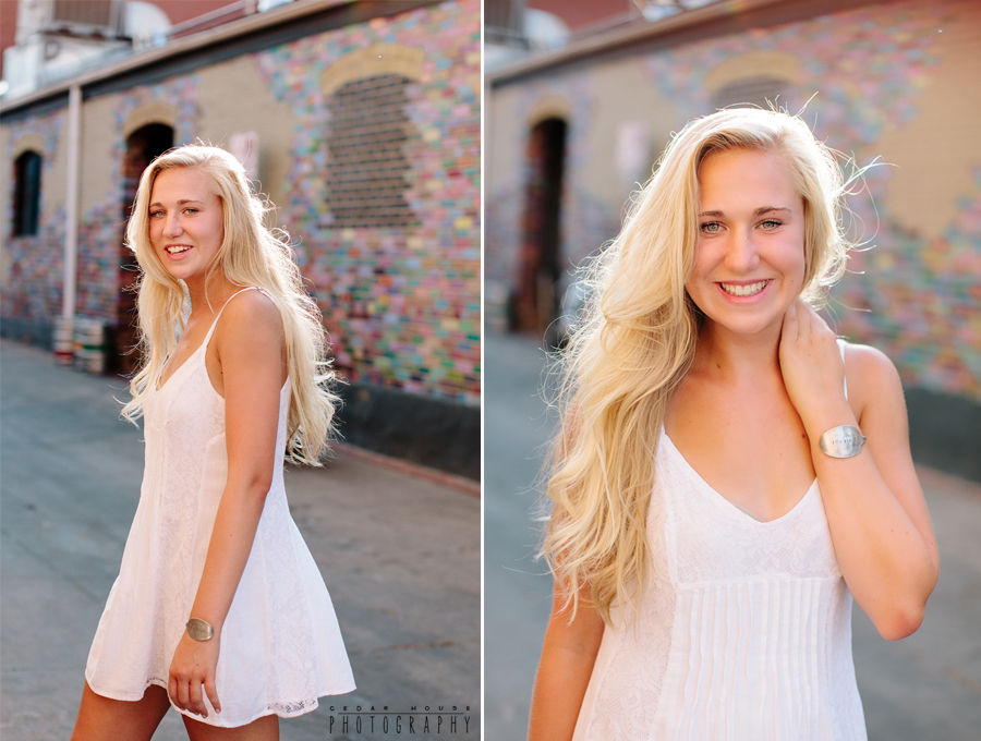 senior portraits, boulder senior portraits, niwot senior portraits, longmont senior portraits
