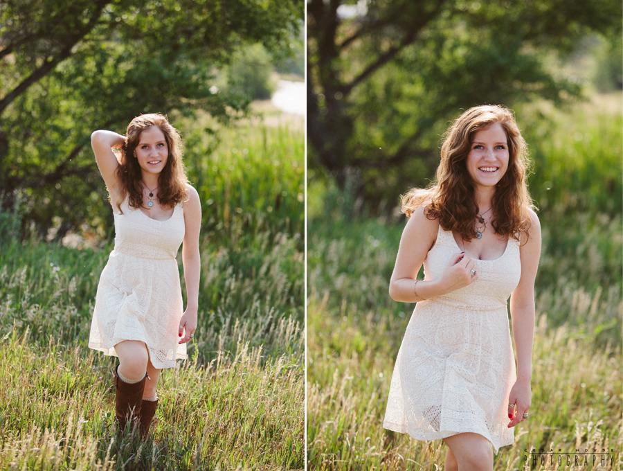 Senior portraits, boulder senior portraits, cherry creek senior portraits, senior photographs
