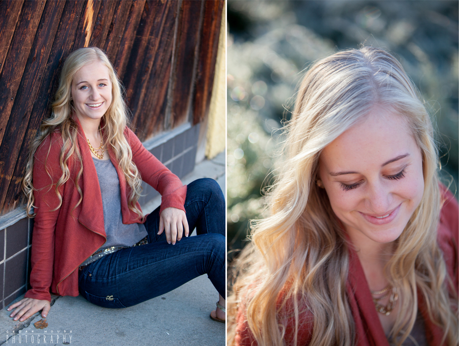Boulder senior portraits, Boulder senior pictures, Boulder senior photography, Fort Collins senior portraits, Fort Collins senior pictures, Fort Collins senior photography