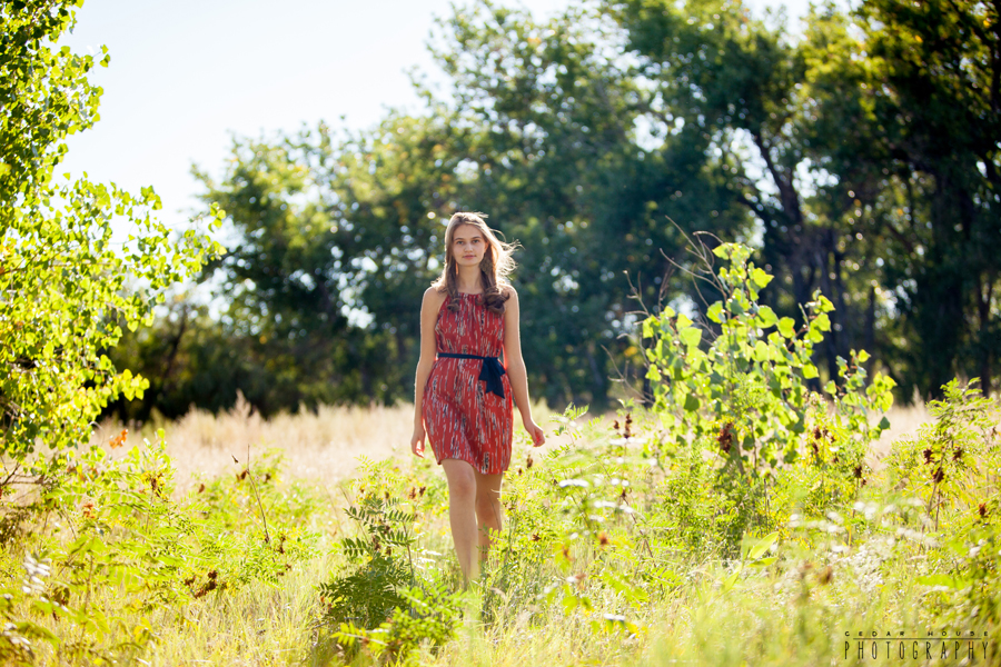 Boulder senior portraits, Boulder senior pictures, Denver senior portraits, Denver senior pictures, Denver senior photography