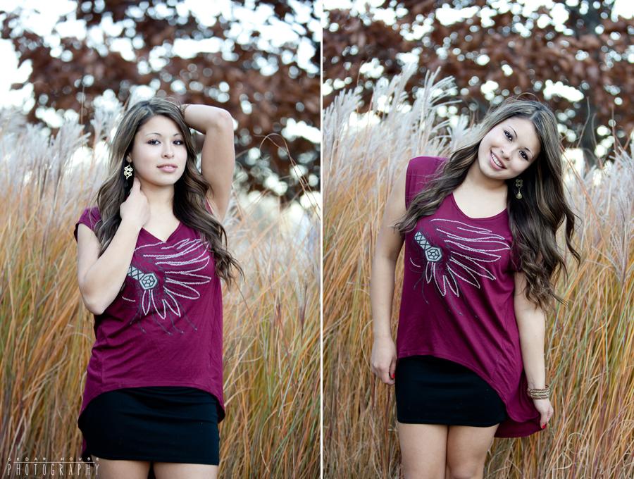 Boulder senior portraits, Boulder senior pictures, Boulder senior photography, Fort Collins senior portraits, Fort Collins senior pictures