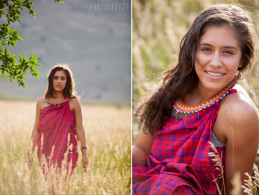 boulder senior portraits, boulder senior pictures, boulder senior photography, cherry creek seniors, cherry creek senior portraits, cherry creek senior photos, denver senior photography, travel inspired senior pictures
