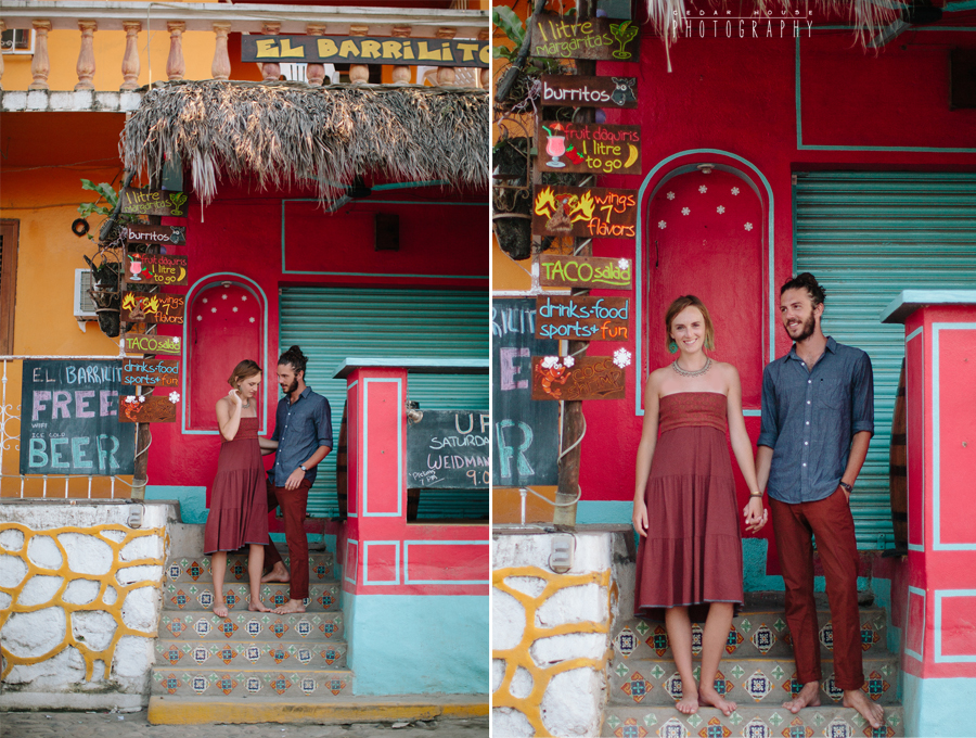 sayulita photographer, sayulita portraits, mexico photographer, mexico portraits, puerto vallarta photographer, puerto vallarta portraits