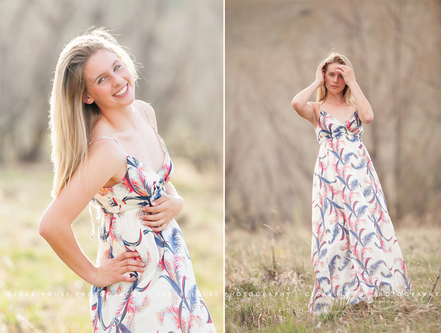 boulder senior portraits, boulder senior pictures, boulder senior photographer, loveland senior portraits, loveland senior pictures, loveland senior photos, denver senior portraits, longmont senior photos, longmont senior photographer, niwot senior portraits