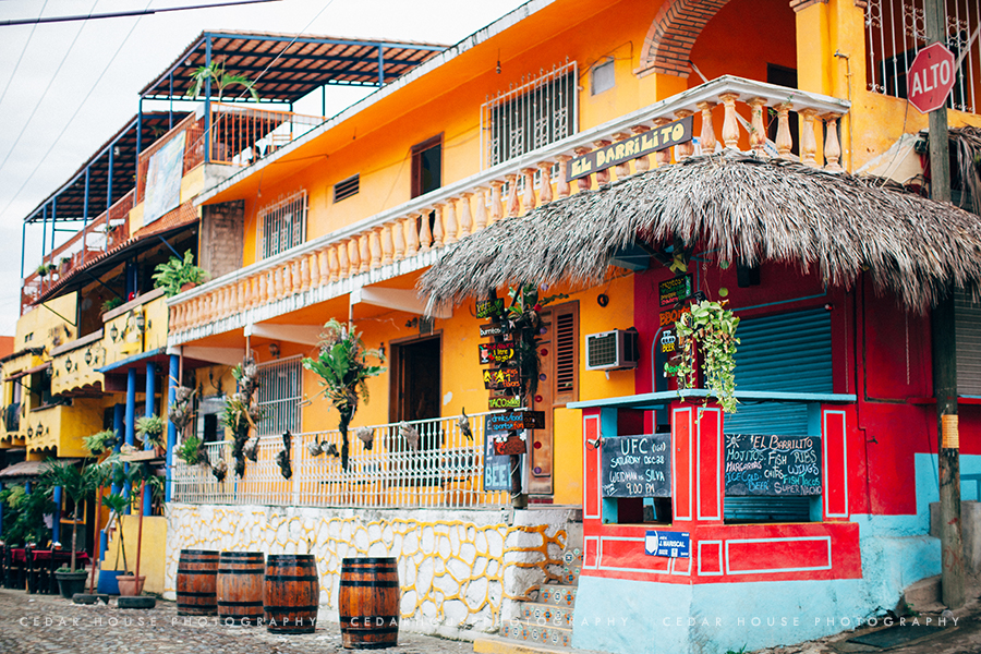 sayulita photographer, sayulita photography, mexico photographer, sayulita travel photographer, sayulita portraits, sayulita wedding photographer, mexico travel photography, colorful beach town