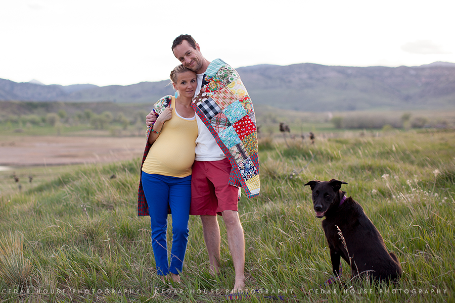 boulder maternity session, boulder pregnancy session, boulder maternity photographer, longmont maternity photographer, boulder pregnancy photographer