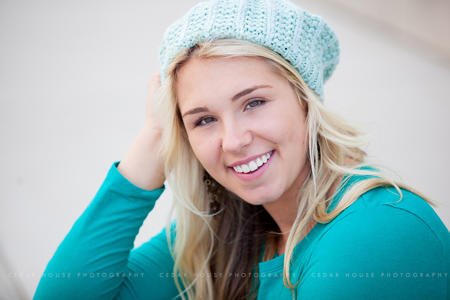 salida senior portraits, buena vista senior portraits, boulder senior portraits, boulder senior pictures, boulder senior photographer