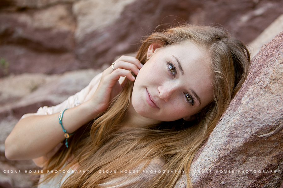 boulder senior photos, boulder senior portraits, boulder senior pictures, boulder senior photographer, denver senior portraits, denver senior pictures, denver senior photos, mullen senior portraits, mullen senior photos