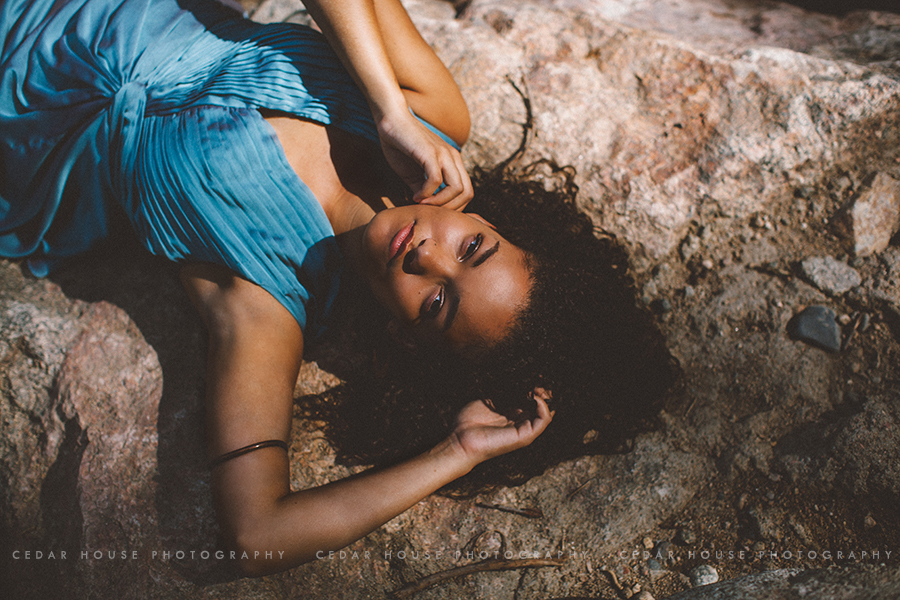 boulder fashion photographer, boulder editorial photography, river goddess, river styled shoot, colorado fashion photographer, colorado editorial photographer, water styled shoot
