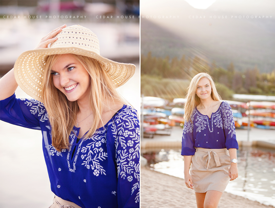 breckenridge senior portraits, dillon senior portraits, frisco senior portraits, breckenridge senior pictures, boulder senior photographer, boulder senior pictures, boulder senior photos