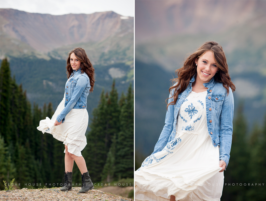 winter park senior portraits, winter park senior photos, boulder senior portraits, boulder senior photographer, boulder senior pictures, berthoud pass senior portraits, colorado mountain senior portraits, senior pictures in the mountains, kent denver senior portraits, kent denver senior pictures