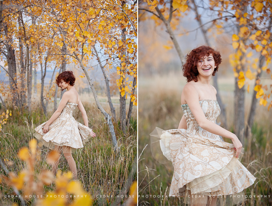 boulder senior portraits, boulder senior pictures, boulder senior photos, creative senior portraits, niwot senior portraits, longmont senior photos