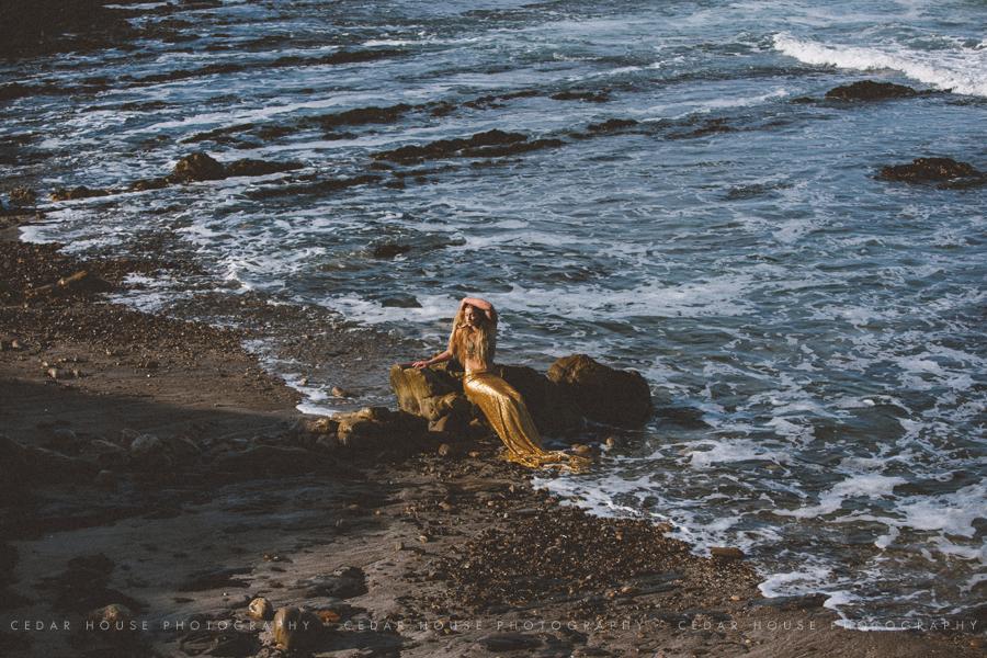 san luis obispo portraits, central coast portraits, san luis obispo fashion photographer, morro bay portraits, cayucos portraits, mermaid styled shoot,mermaid shoot, boulder portraits, boulder portrait photographer, boulder fashion photographer, beach portraits, beach fashion photography