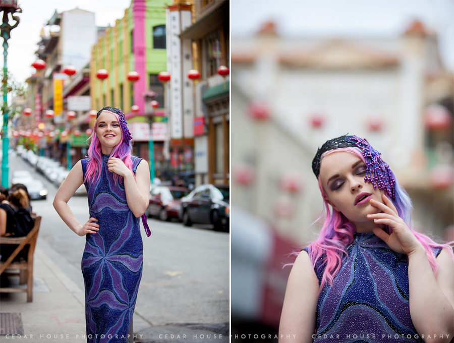 san francisco modeling, san francisco portraits, chinatown portraits, chinatown fashion, san francisco fashion, san francisco photographer, chinatown photographer